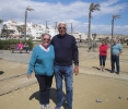 Boule competition - 23 March 2016