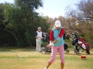 Ladies Invitational - 26 & 27 February 2016 - Part 2